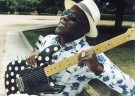 "image for event Buddy Guy and Christone ""Kingfish"" Ingram"