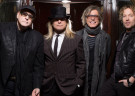 image for event Cheap Trick and San Diego County Fair Summer