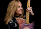 image for event Melissa Etheridge and San Diego County Fair Summer