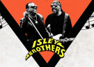 image for event The Isley Brothers and San Diego County Fair Summer