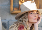image for event LeAnn Rimes