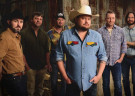 image for event Randy Rogers Band