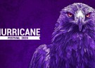 image for event Hurricane Festival