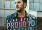 image for event Luke Bryan, Morgan Wallen, and Caylee Hammack