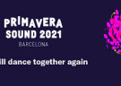 image for event Primavera Sound Festival