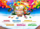 image for event Reggaeton Beach Festival