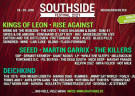 image for event Southside Festival