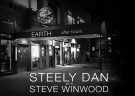image for event Steely Dan and Steve Winwood