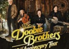 image for event The Doobie Brothers, Michael McDonald, and Dirty Dozen Brass Band