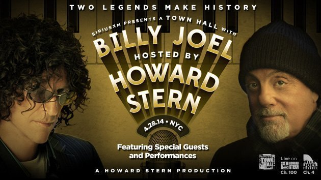 billy-joel-howard-stern-siriusxm-town-hall-2014