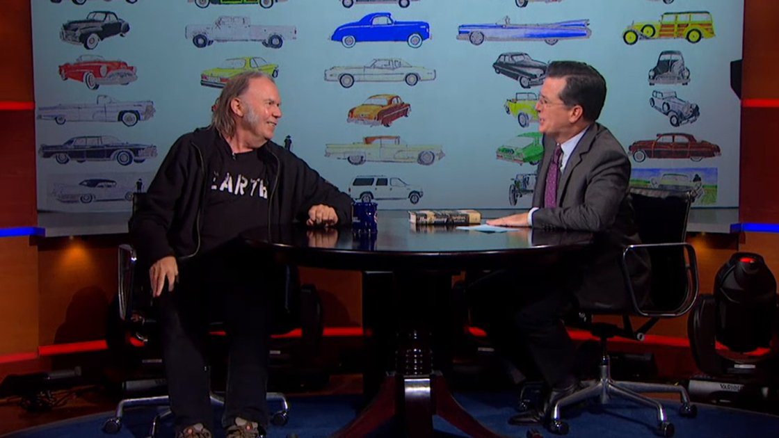 neil-young-stephen-colbert-report-interview-2014-video