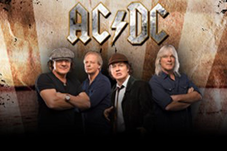 acdc-2015-tour-dates-rock-or-bust-tickets
