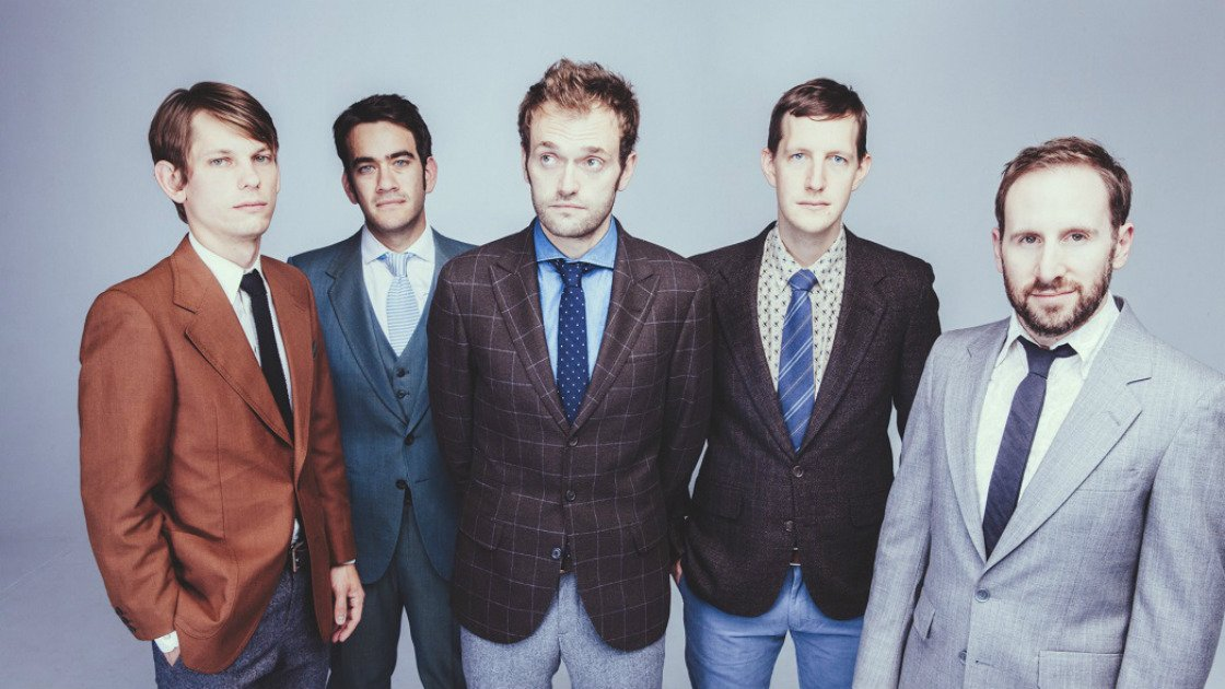 punch-brothers-interview-performance-on-wxpn-world-cafe-2-10-2014-npr-audio-stream
