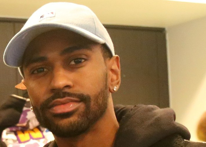 image for artist Big Sean